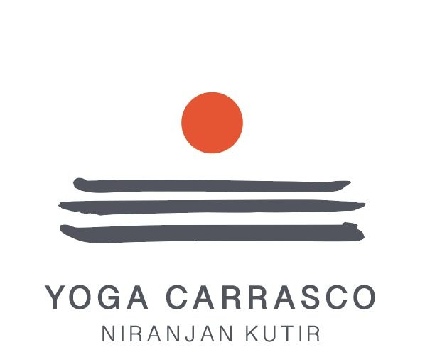 Instituto de Yoga Carrasco – Niranjan Kutir